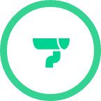 kleparstvo-icon-krog