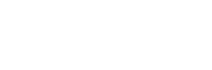 metrapan-logo-white